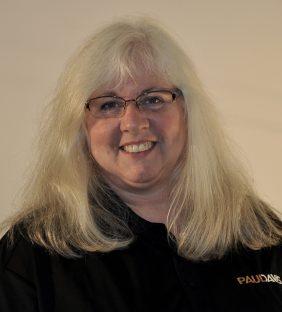 Denise Splain